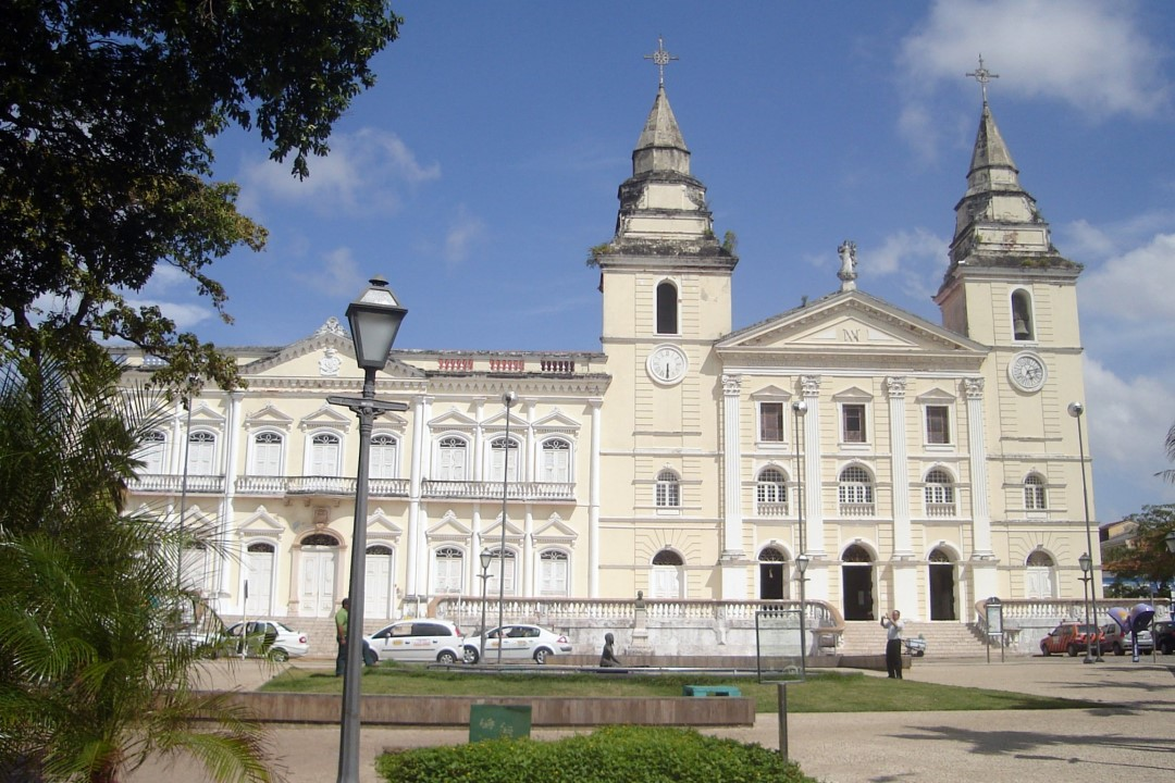SaoLuisCathedral1