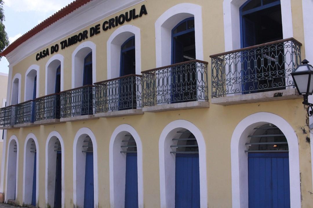 casa-do-tambor-de-crioula-1